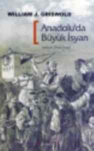 Anadolu'da Büyük İsyan