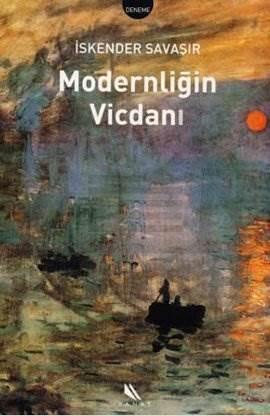 Modernliğin Vicdanı
