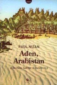 Aden, Arabistan