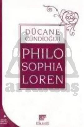 Philo Sophia Loren