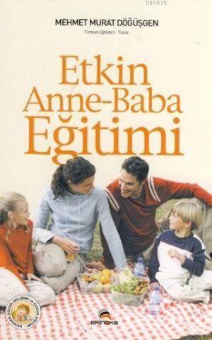 Etkin Anne-Baba Eğitimi