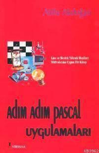 Adım Adım Pascal U ...