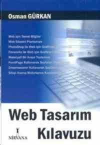 Web Tasarım Kılavuzu