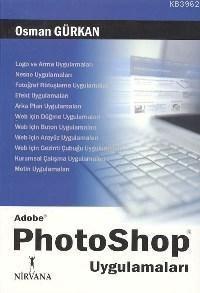 Adobe Photoshop Uy ...