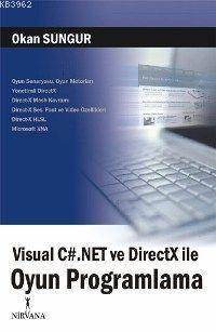 Visual C#.Net Ve D ...