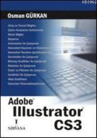 Adobe Illustrator  ...