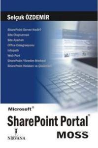 Microsoft Sharepoi ...