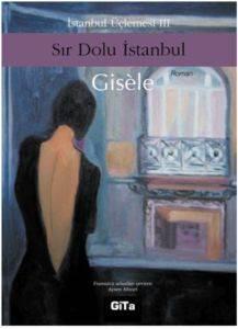 Sır Dolu İstanbul