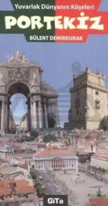 Yuvarlak Dünyanın Köşeleri 5 Portekiz