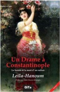 Un Drame à Constantinople