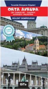 Yuvarlak Dünyanın Köşeleri Orta Avrupa