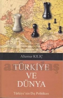 Türkiye ve Dünya