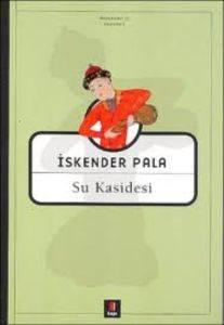 Su Kasidesi