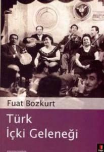 Türk İçki Geleneği