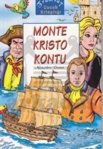 Monte Kristo Kontu-Tramvay