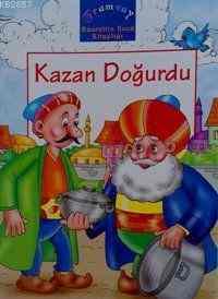Kazan Doğurdu