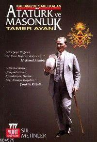 Atatürk Ve Mosunluk; Kalbimizde Saklı Kalan