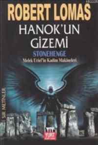 Hanokun Gizemi