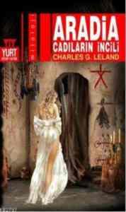 Aradia Cadıların İncili