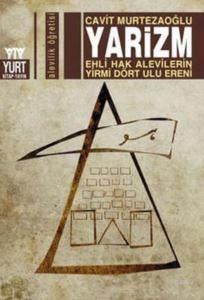 Yarizm; Ehli Hak A ...