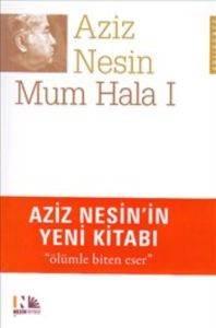 Mum Hala 1
