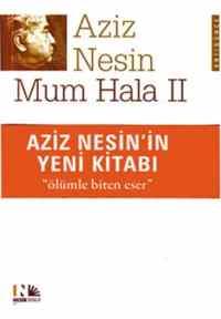Mum Hala 2