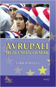 Avrupada Müslüman Olmak