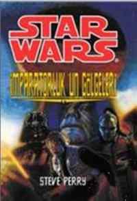 Star Wars / İmparatorluk'un Gölgeleri