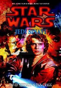 Star Wars - Jedi Sınavı