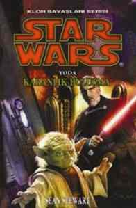 Star Wars Yod- Kar ...