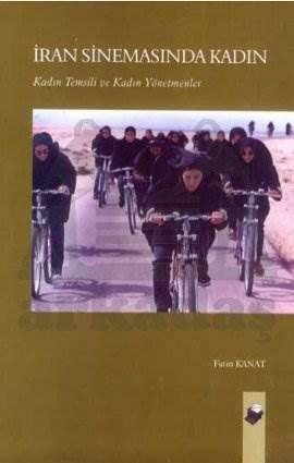 İran Sinemasında Kadın