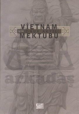 Vietnam Mektubu