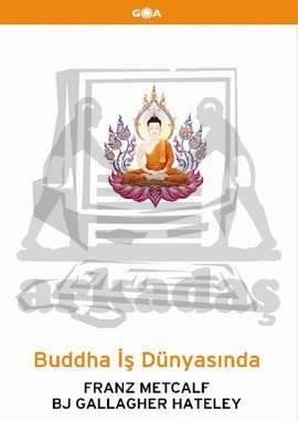 Buddha İş Dünyasında