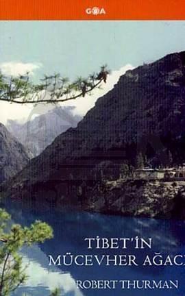 Tibet'in Mücevher Ağacı