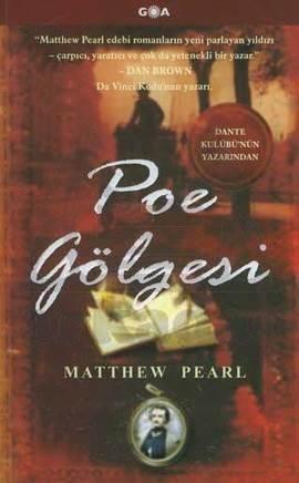 Poe Gölgesi