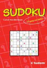 Sudoku 10 Yaş ve Üstü