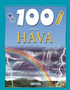 100 Adımda Hava