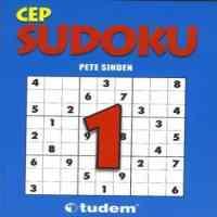 Sudoku-1 (Cep Boy)