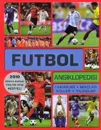 Futbol Ansiklopedi ...