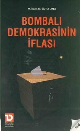 Bombalı Demokrasinin İflası