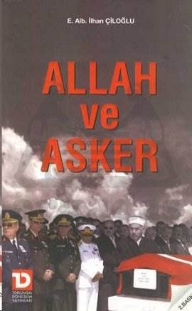 Allah ve Asker