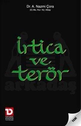 İrtica ve Terör