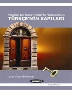 Türkçenin Kapıları