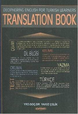 Translation Book