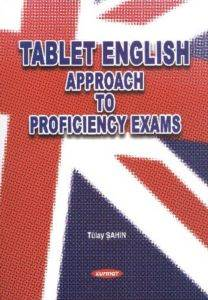 Tablet English