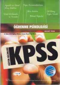 Yediiklim KPSS Eğitim Bilimleri Modüler Set K.A.