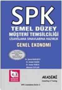 SPK Temel Düzey Müşteri Temsilciliği ilgili Vergi Mevzuatı