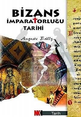 Bizans İmparatorluğu Tarihi