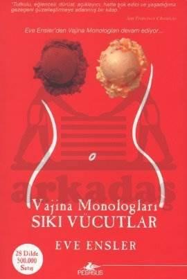 Vagina Monologları