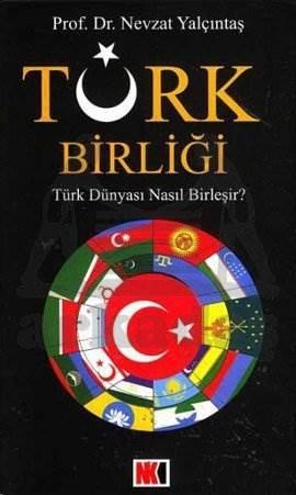 Türk Birliği Türk Dünyası Nasıl Birleşir?